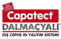 capatect-ay-yapi