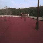 çatı uygulamaları