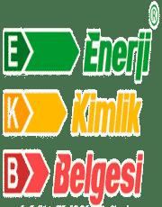 enerji-kimlik-belgesi-ay-yapi-alt