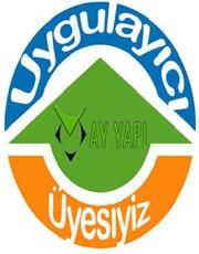 izoder-alt-ay-yap-revize