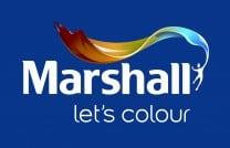 marshall-ay-yapi