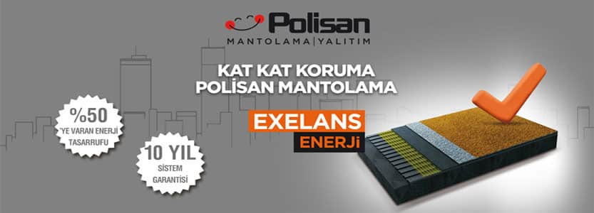 polisan-garanti_ay_yapi-malzeme-garantisi-2