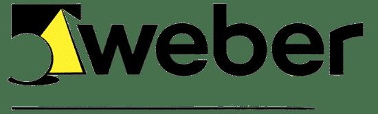 weber-logo-ay-yapi