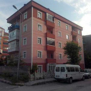 ARZUM-SİTESİ-B-BLOK-TOKAT
